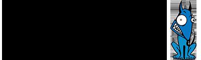 209studios logo